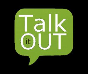 Talk it OUTV2