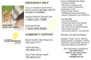 2013 Help Card_website