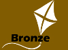 Our Bronze Donors