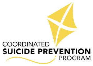 Tri-Region Suicide Logo